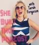 Artwork for SBT048: Failure Sucks! Nikki Durkin shares how she overcame her 'startup fail'