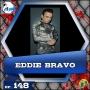 Artwork for Eddie Bravo