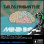 Artwork for #074 Tales From The Mind Boat - Get On The Bomb