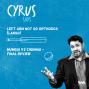Artwork for Ep. 373: LANSO: Mumbai vs Chennai - Final review