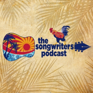 The Songwriters Podcast with Mark Baratto