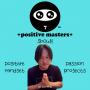 Artwork for 5: Positive Masters Show - Get Better Sleep