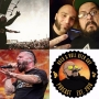 Artwork for Episode 18 w/ Jesse Leach of Killswitch Engage & Times of Grace