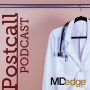 Artwork for Burnout, Podcasting, and Oncology Pearls