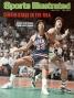 Artwork for Bob Ryan: Game 5 (3OT) of the 1976 NBA Finals (45th anniversary - Suns v Celtics) - AIR119