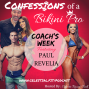 Artwork for COACH'S WEEK WITH PAUL REVELIA