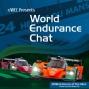 Artwork for 2016 WEChat Episode 11 - July's big month of Motorsport