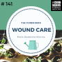 Artwork for #141 Wound Care Pearls