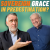 RC Sproul: Sovereign Grace in Romans 9 show art