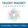 Artwork for Critical Success Factors of Leadership with Jim Samocki