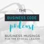 Artwork for Leadership Myths & Must-Haves