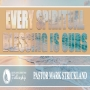 Artwork for Pastor Mark Strickland / Every Spiritual Blessing Is Ours Part 5