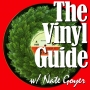Artwork for Ep053: Holiday Gift Guide for Vinyl Collectors & Frank Sinatra Acetates