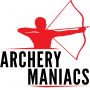 Artwork for Episode 238 Getting Into Archery and Expanding Your Hunting Season with Kasey Mardis