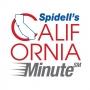 Artwork for Goodbye California, hello residency audit