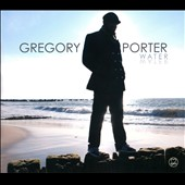 "Porter's ""Water"" Shines and Shimmers"