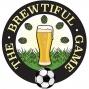 Artwork for TBG 110: Premier League Festive Fixtures Wrap Up | Christian Pulisic | FA Cup