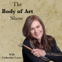 """Artwork for """"Shedding A New Light On Failure"""" With Host Catherine Lucas"""