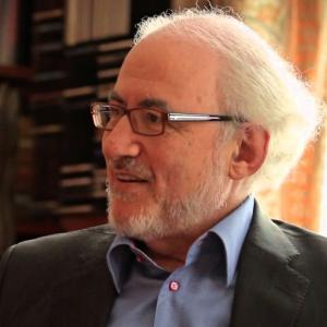 Norman Lebrecht, A Prolific Musical Mind