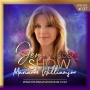 Artwork for Presidential Candidate Marianne Williamson: Turning Love Into A Political Force