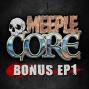 Artwork for MeepleCore Podcast Bonus Episode 1 - Ramblings of Morning Augment