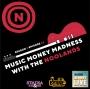Artwork for S03E22 - Music Money Madness with The Noolands