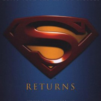 Geek Out Commentary: Superman Returns