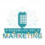Artwork for Marketing digital en Ecuador y Latinoamerica con Juan Merodio