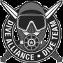 Artwork for #137 Dive Alliance