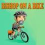 Artwork for Bishop on a Bike - Introduction