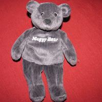RMC Episode 392: Muggy Bear