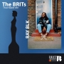 Artwork for The BRITs That Made Me with Ray BLK