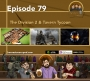 Artwork for Ep 79 - The Division 2 & Tavern Tycoon