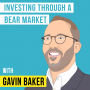 Artwork for Gavin Baker – Investing Through a Bear Market - [Invest Like the Best, EP.167]