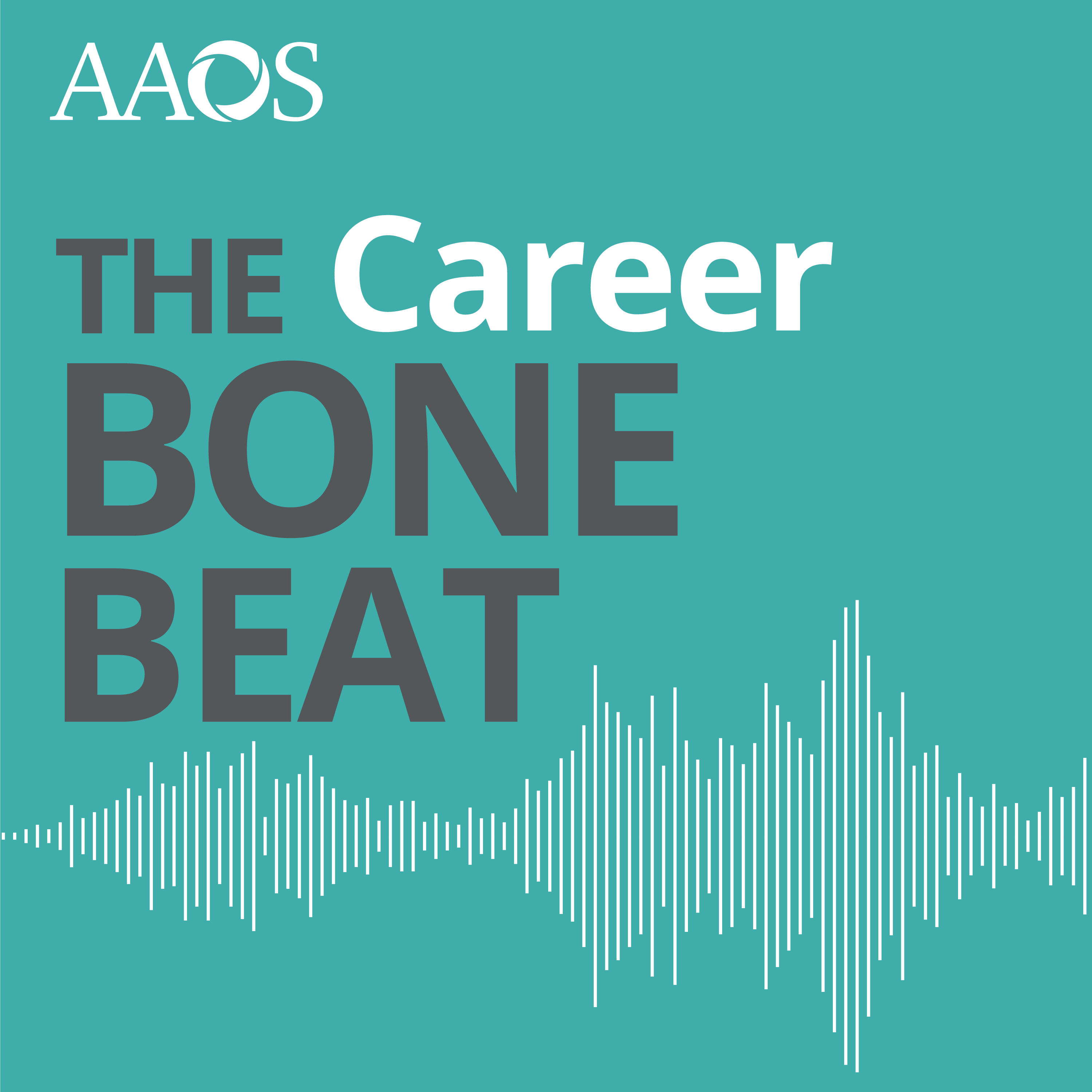 Introducing the AAOS Career Podcast