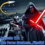 Artwork for Episode 123: The Force Awakens…Finally!