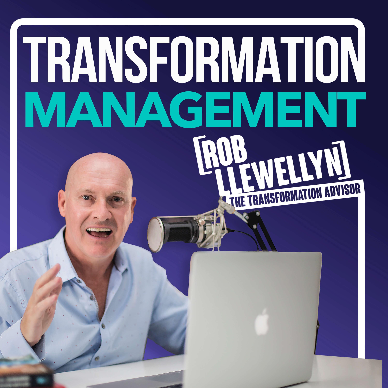 Artwork for 8 Key Transformation Roles - 024