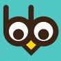 Artwork for Comics Alternative Kickstarter: Birdcage Bottom Books 2018 Publications