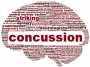 Artwork for Talking concussions with Dr. Freedman from Evolve Medical Clinics (E-69)