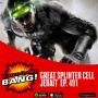 Artwork for Great Splinter Cell Jebait ep. 491
