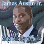 Artwork for Podcast 633: A Conversation with James Austin Jr.