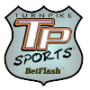 Artwork for Turnpike Sports® BetFlash(TM)