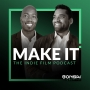 Artwork for Market Your Film Like Ryan Reynolds - Indie Talk #48