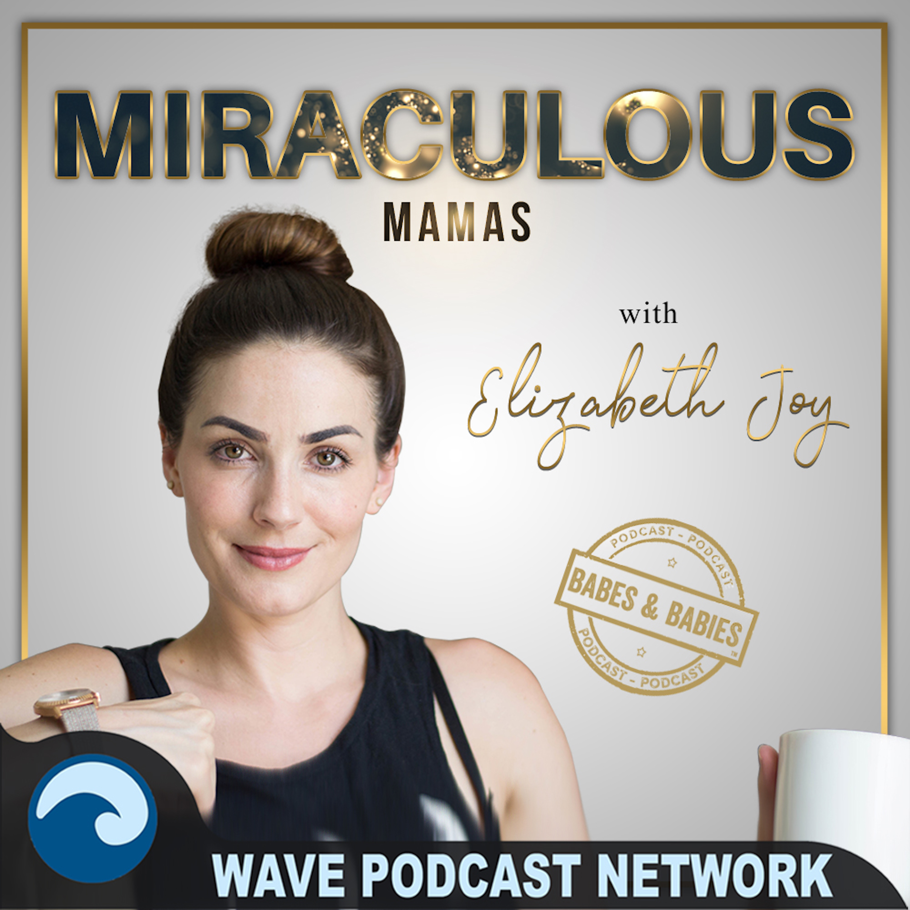 EP155: Q&A with Liz and Vito