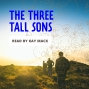 Artwork for The Three Tall Sons