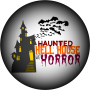 Artwork for Haunted Hell House of Horror - Mini-Episode 5 - The Night of the Photoshoot