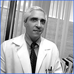 #16 Books and Ideas: Interview with Dr. Steven Novella