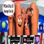 Artwork for TPCCafe S8 Ep 231 Sausage Toss Up