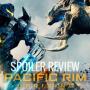 Artwork for Pacific Rim Uprising Spoiler Review