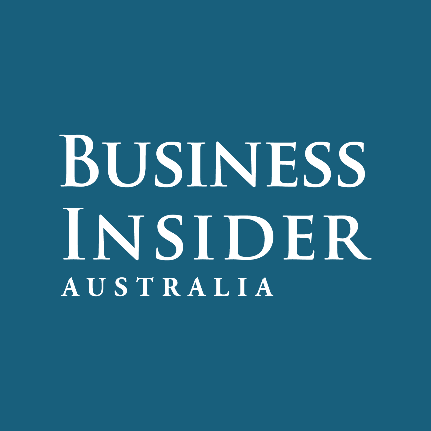 Devils and details by Business Insider Australia show art